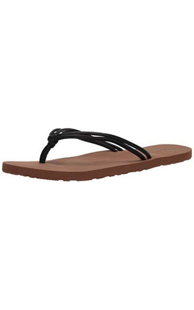 Volcom Forever and Ever Sandal