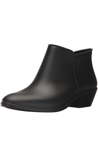 Sam Edelman Petty Rain Boot