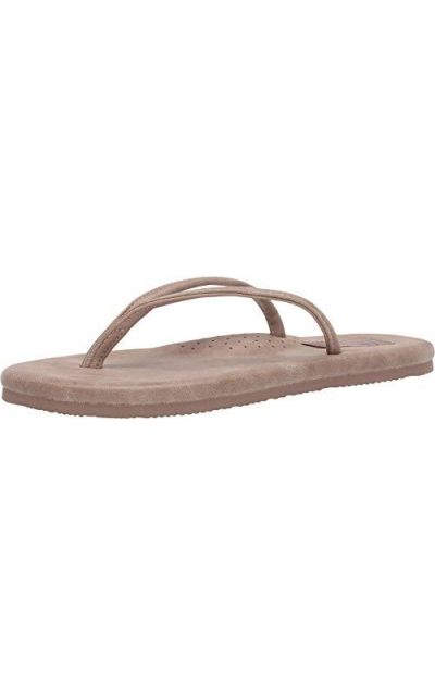 Flojos Fiesta 2.0 Vintage Sandals
