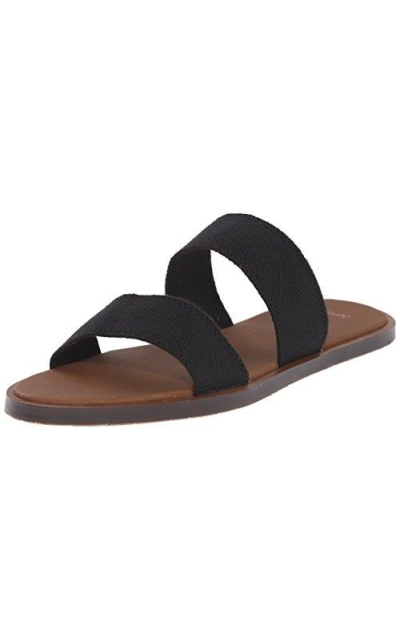 Sanuk Yoga Gora Sandals