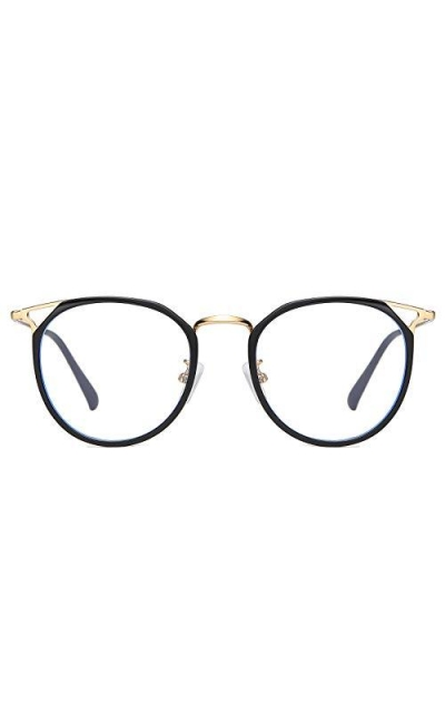 DUCO Blue Light Blocking Eyewear Glasses
