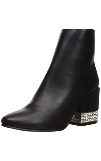 Madden Girl Ambrosee Ankle Boot