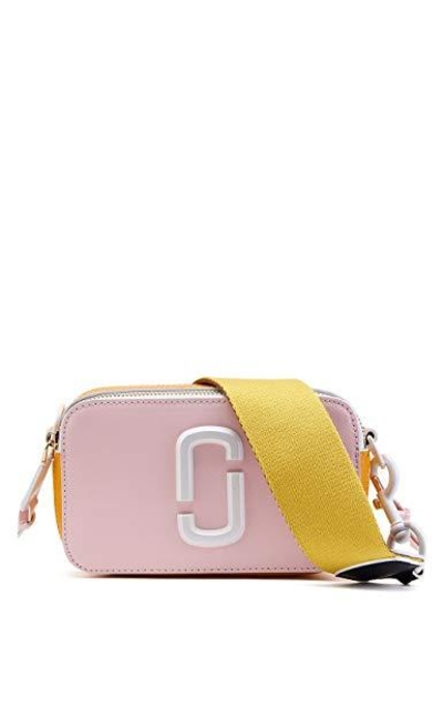 LA FESTIN Cross Body Bag with Wide Strap