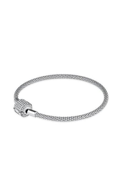 HQCROW Mesh Bracelet