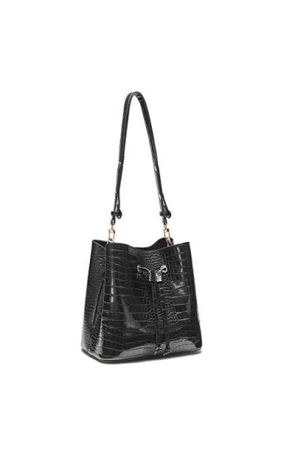 Crocodile Handbags