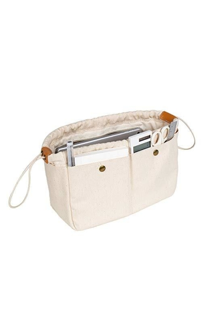 Quick Swap Handbag Organizer Insert