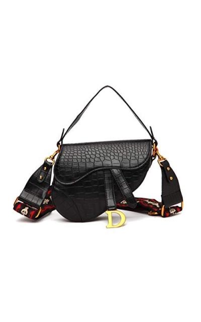 D Bag