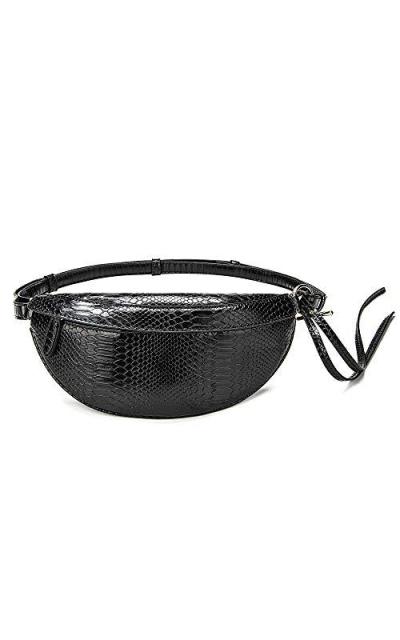 Badiya Chest Bag