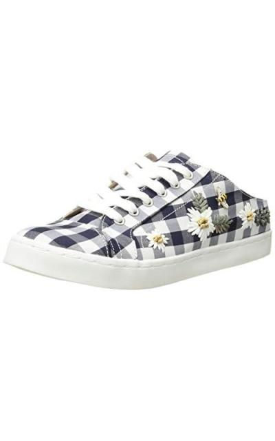 Betsey Johnson EDNA Sneaker