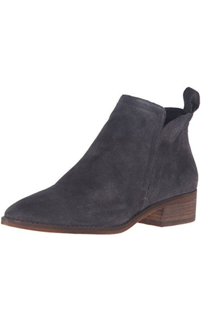 Dolce Vita Tessey Boot