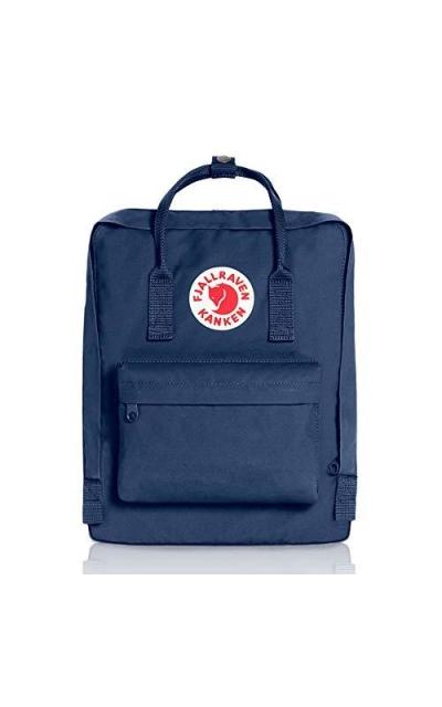 Fjallraven - Kanken Classic Backpack