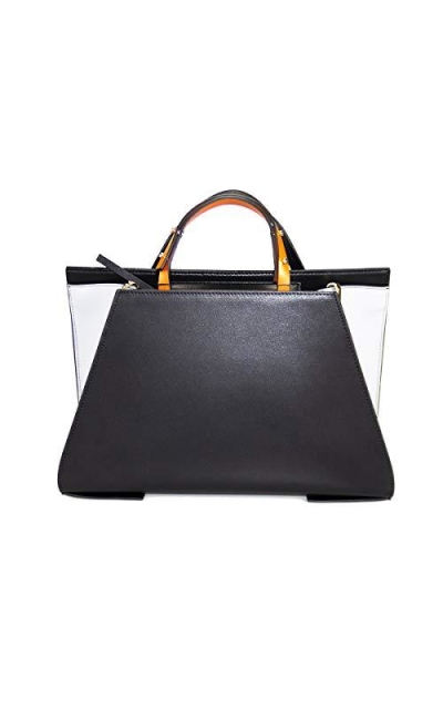 DelleVEGA Top Handle Satchel
