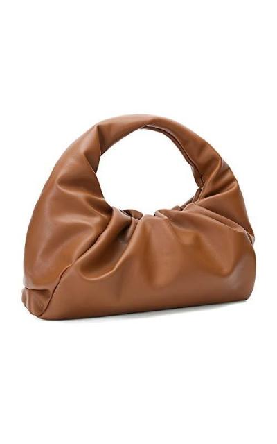 CATMICOO Cloud Hobo Handbag