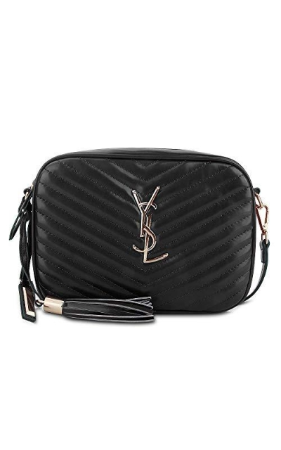 Designer Small Crossbody Bag