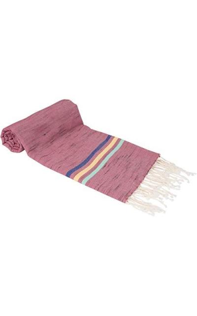 NISA LUXE PESHTEMAL Beach Towel