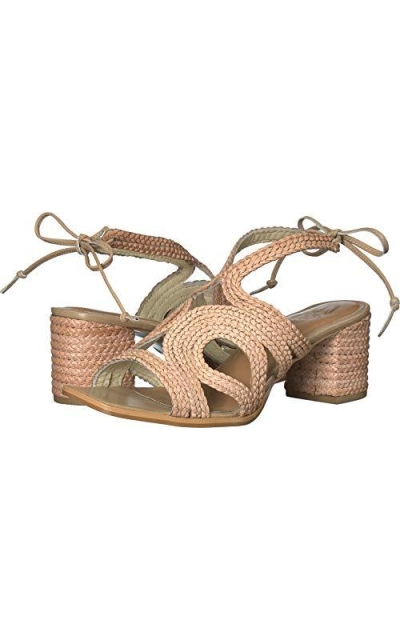 Sbicca Carthage Sandals