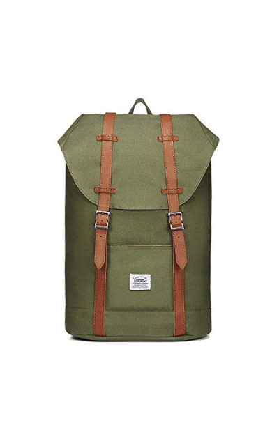 KAUKKO Travel Casual Rucksack