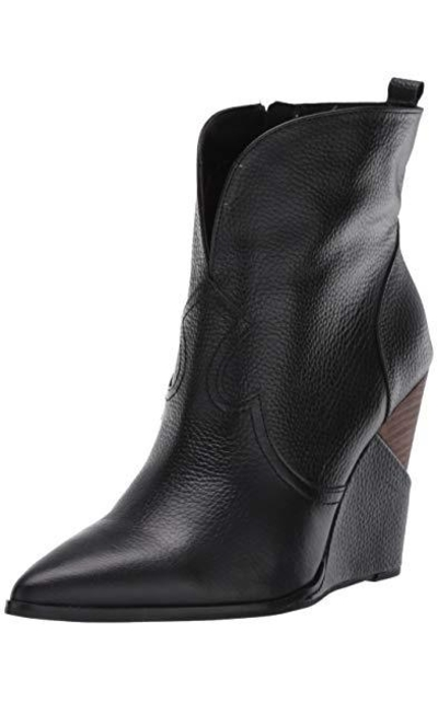 Jessica Simpson Hilrie Fashion Boot