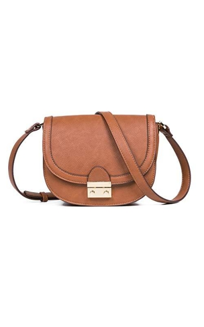Feversole Crossbody Bag