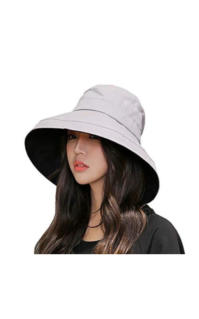 FaroDor Reversible Bucket Hat