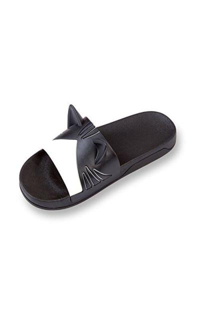 Elais J Cat Slides