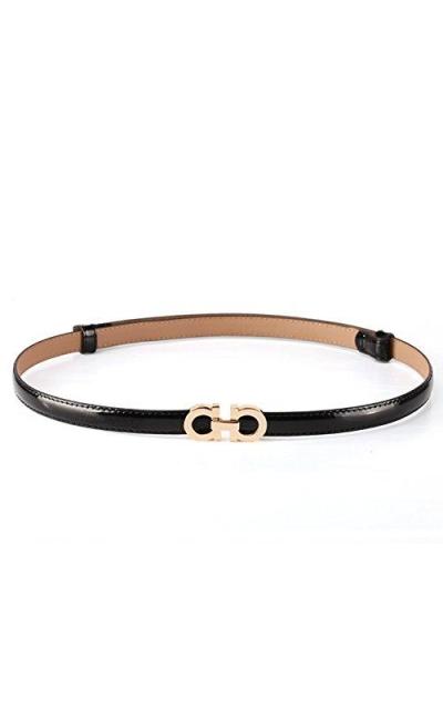 MoYoTo Skinny Waist Belt