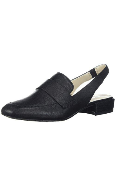 Kenneth Cole REACTION  Bavi Slingback Loafer