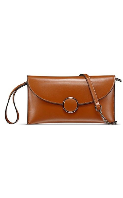CHITUMA  Clutch Bag Wallet
