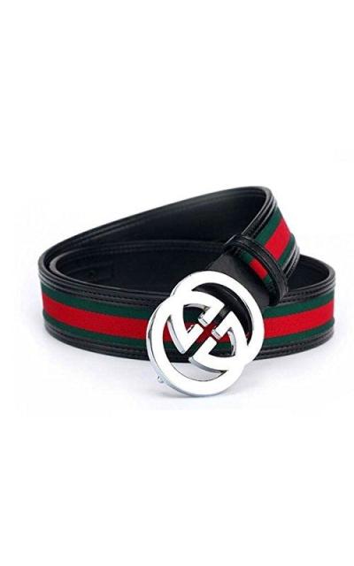 G Belt