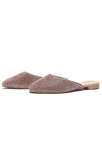 CINAK Slippers