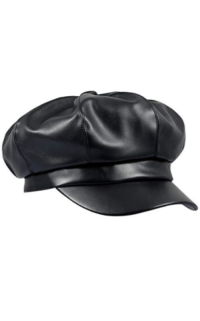 moonsix Newsboy Hat