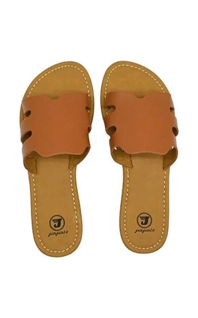 jiajiale Slide Sandals