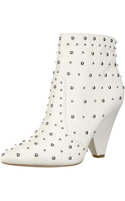 Sam Edelman Roya Fashion Boot