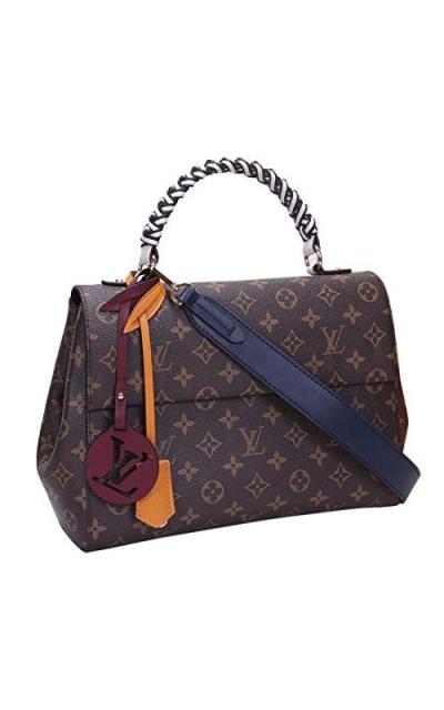Fashionbg Handbag