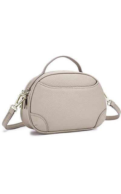 imeetu Crossbody Bag