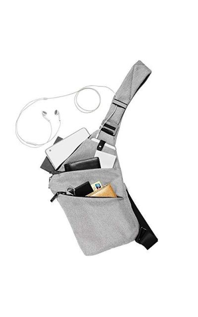 OSOCE Sling Chest Bag