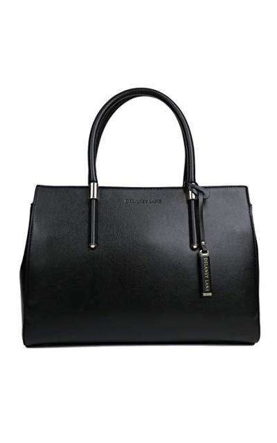 DELANEY LANE - The Bella Handbag