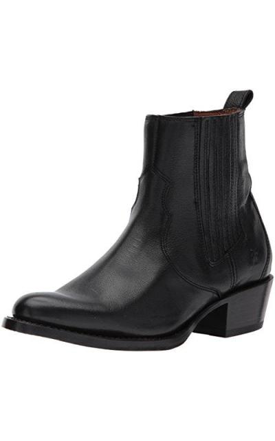 FRYE Diana Chelsea Boot