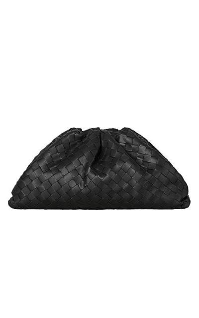 BOKPLD Dumpling Crossbody Bag