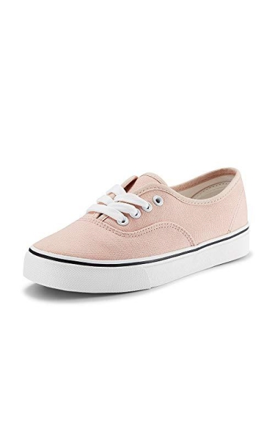 Women Canvas Sneakers