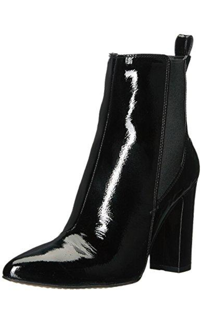 Vince Camuto Britsy Ankle Boot