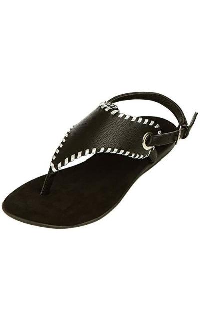 Floopi Sandals