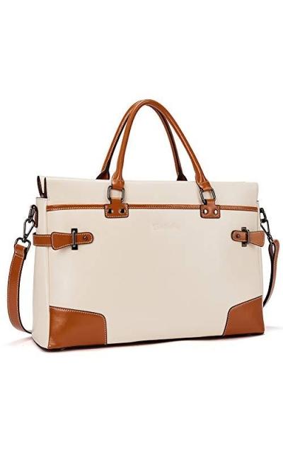 BOSTANTEN Satchel Bags
