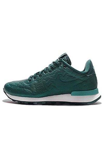 uk availability 31698 6bc00 Nike Internationalist JCRD Winter Sneakers