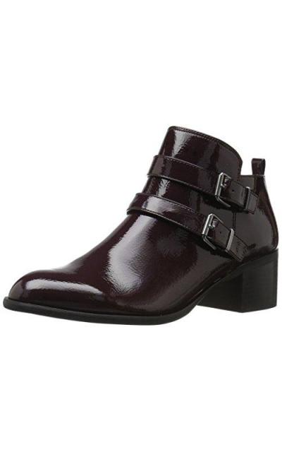 Franco Sarto L-Raina Ankle Boot