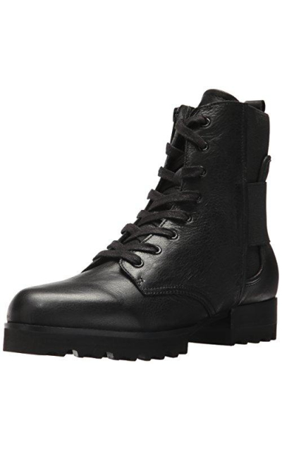 Donald J Pliner Esa Fashion Boot