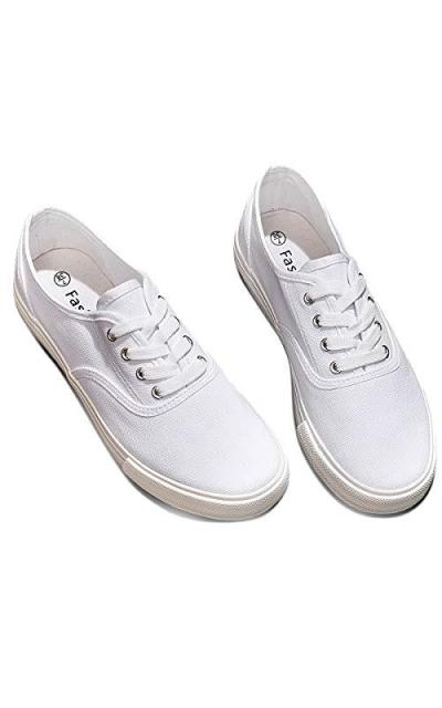 ZGR Canvas Sneakers