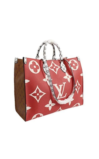 ONTHEGO Tote Bag