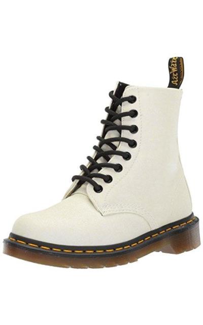 Dr. Martens Pascal Aurora Boot