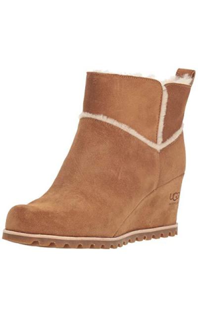 UGG W Marte Boot